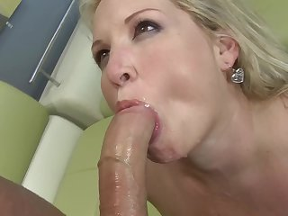 Resolution tits Rachel smashed hardcore missionary then swallowing cum