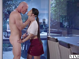 Cute Coed Asian Student Has Passionate Love Host With Neighbor - Xozilla Porn