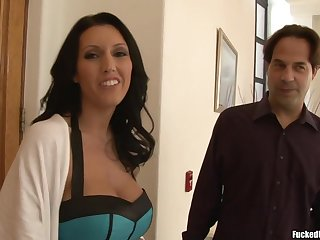 Lend substance - Dylan Ryder - Fucked Up Facials